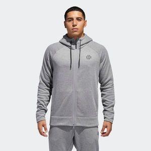 Adidas James Harden Hoodie